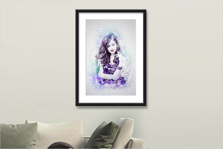 https://storage.googleapis.com/4over4-shop/assets/products/469/Framed_Poster_3.jpg