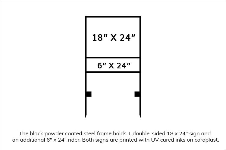 https://storage.googleapis.com/4over4-shop/assets/products/471/Real_Estate_Frame_2.jpg