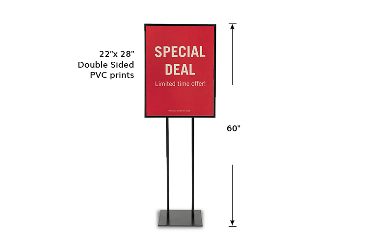 https://storage.googleapis.com/4over4-shop/assets/products/472/Floor_Standing_Poster_1.jpg