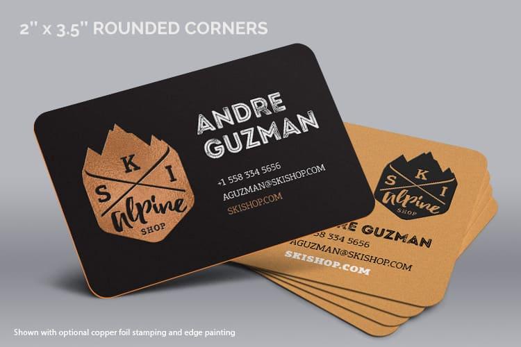 https://storage.googleapis.com/4over4-shop/assets/products/48/02-rounded-corner-business-cards.jpg