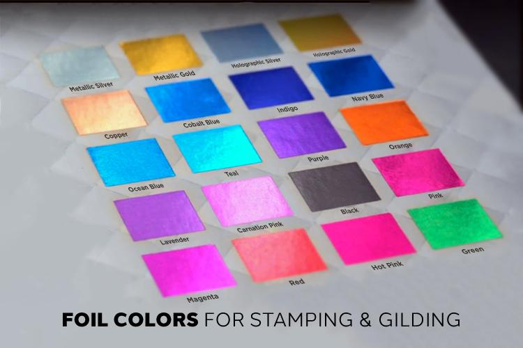 https://storage.googleapis.com/4over4-shop/assets/products/486/edge-foil-colors.jpg
