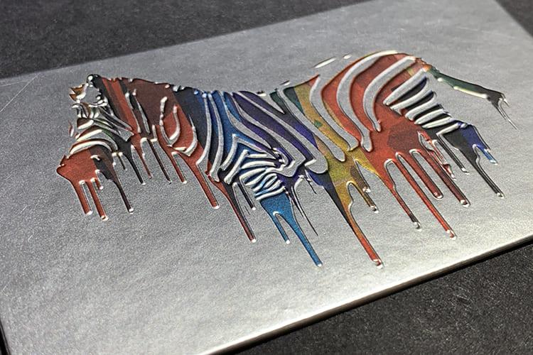 https://storage.googleapis.com/4over4-shop/assets/products/502/a-aluminum-cold-foil-business-card-1.jpg