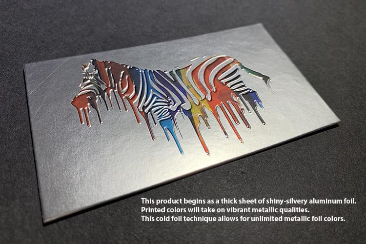 https://storage.googleapis.com/4over4-shop/assets/products/502/aluminum-cold-foil-business-cards-2.jpg