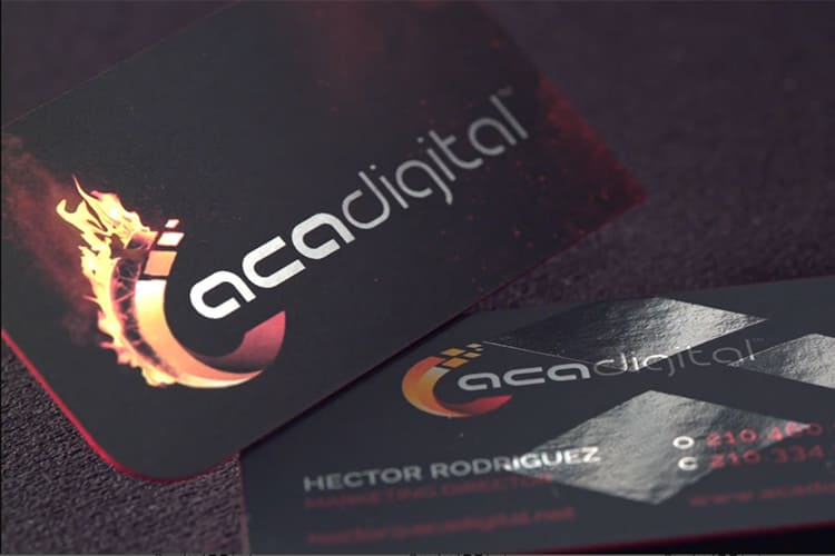 https://storage.googleapis.com/4over4-shop/assets/products/502/aluminum-cold-foil-business-cards-3.jpg