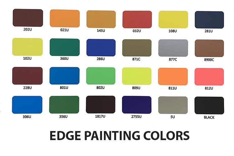 https://storage.googleapis.com/4over4-shop/assets/products/502/edge-painting-colors.jpg