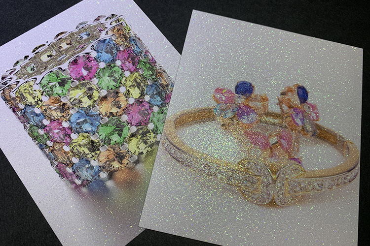 https://storage.googleapis.com/4over4-shop/assets/products/508/diamond-glitter-postcard-8.jpg