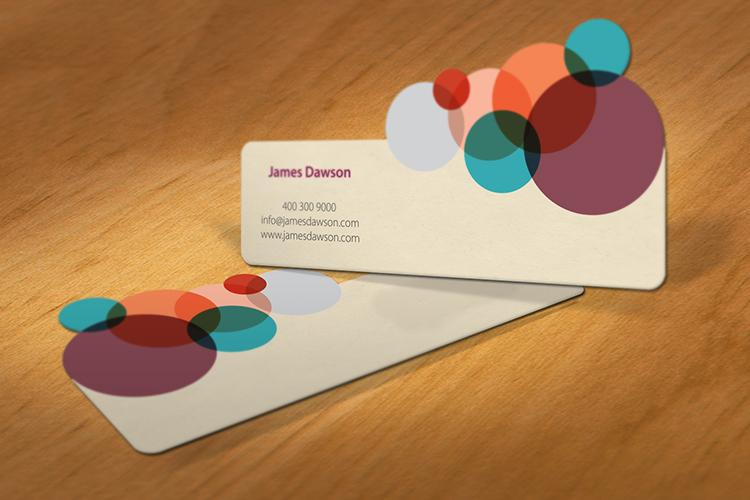 https://storage.googleapis.com/4over4-shop/assets/products/515/diecut-business-card-8.jpg