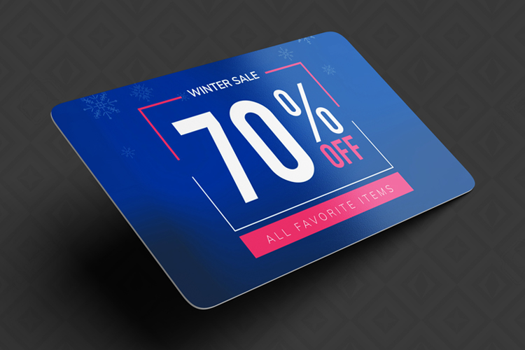 https://storage.googleapis.com/4over4-shop/assets/products/518/1-discount-Cards-Plastic-3.jpg