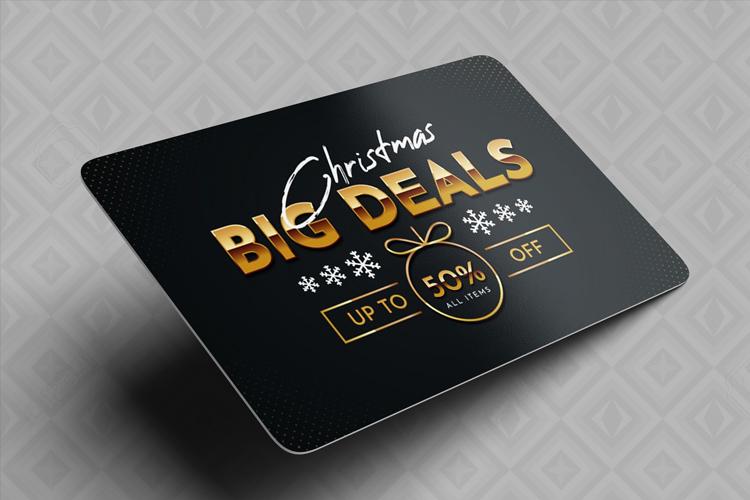 https://storage.googleapis.com/4over4-shop/assets/products/518/p-discount-cards-plastic-1.jpg