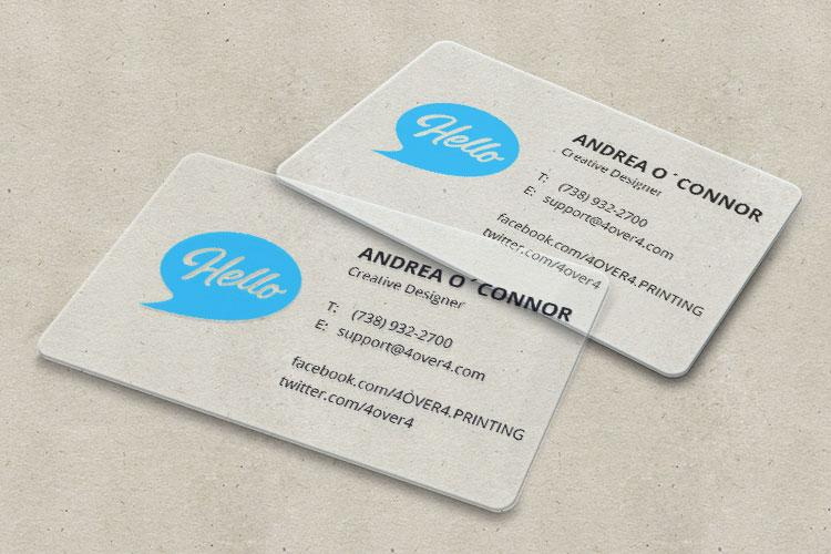 https://storage.googleapis.com/4over4-shop/assets/products/522/clear_plastic_business_cards.jpg