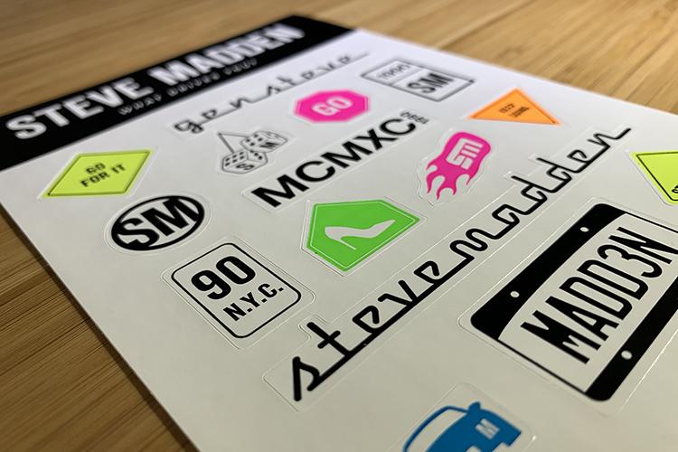 https://storage.googleapis.com/4over4-shop/assets/products/544/sticker-sheet-3.jpg