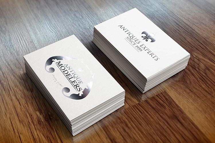 https://storage.googleapis.com/4over4-shop/assets/products/56/metallic-foil-business-cards-2.jpg