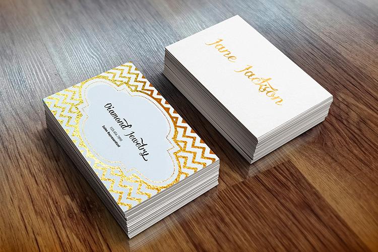 https://storage.googleapis.com/4over4-shop/assets/products/56/metallic-foil-business-cards-3.jpg