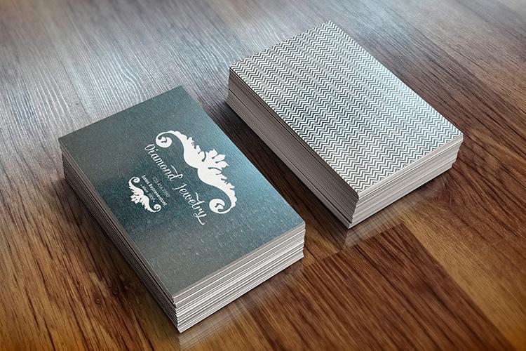 https://storage.googleapis.com/4over4-shop/assets/products/56/metallic-foil-business-cards-4.jpg