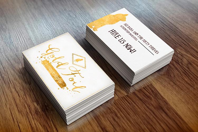 https://storage.googleapis.com/4over4-shop/assets/products/56/metallic-foil-business-cards-5.jpg