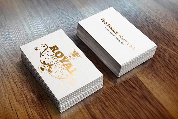 https://storage.googleapis.com/4over4-shop/assets/products/56/metallic-foil-business-cards1.jpg