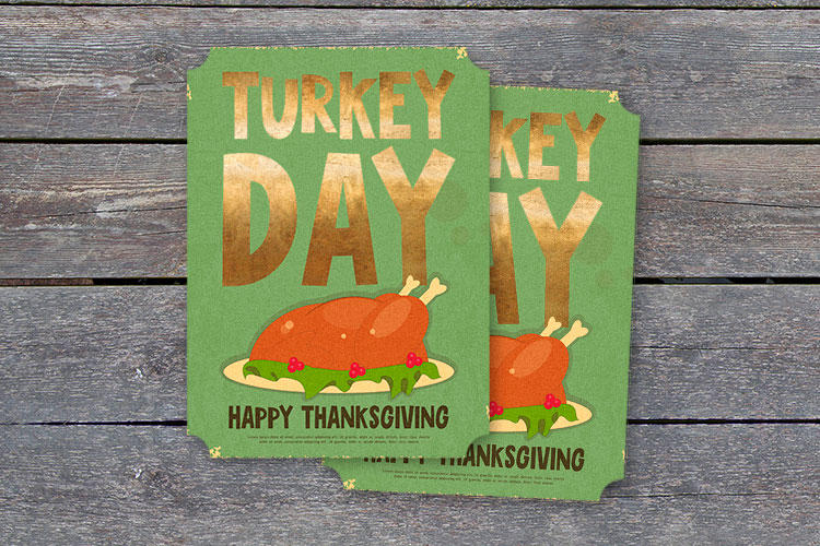 https://storage.googleapis.com/4over4-shop/assets/products/59/Thanksgiving-Greeting-Cards-2.jpg
