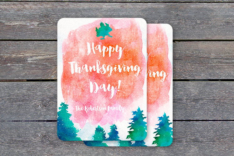https://storage.googleapis.com/4over4-shop/assets/products/59/Thanksgiving-Greeting-Cards-3.jpg