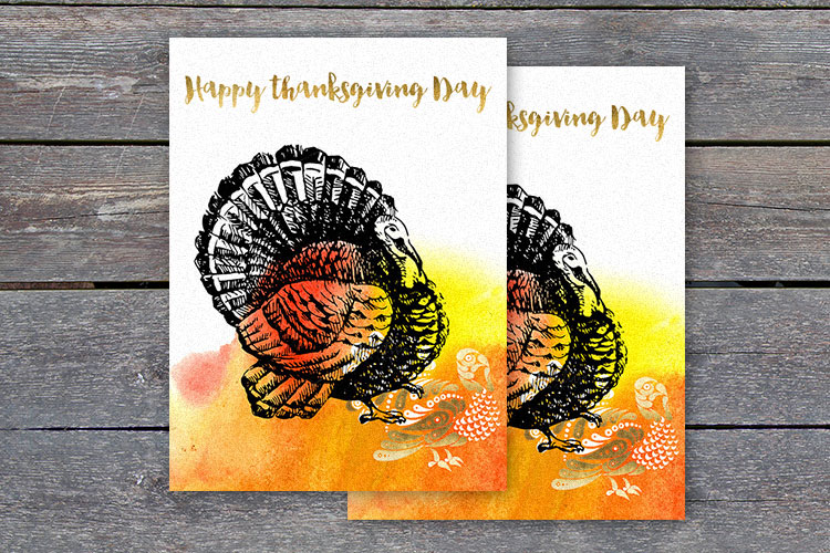 https://storage.googleapis.com/4over4-shop/assets/products/59/Thanksgiving-Greeting-Cards-4.jpg