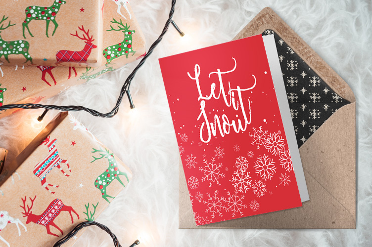 https://storage.googleapis.com/4over4-shop/assets/products/60/printing-christmas-1.jpg