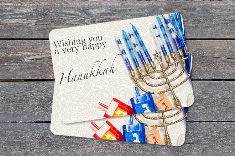 https://storage.googleapis.com/4over4-shop/assets/products/61/Hanukkah-Greeting-Cards-1.jpg