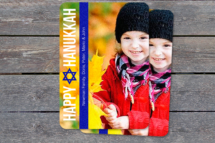 https://storage.googleapis.com/4over4-shop/assets/products/61/Hanukkah-Greeting-Cards-2.jpg