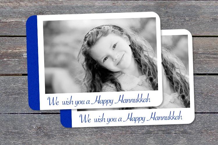 https://storage.googleapis.com/4over4-shop/assets/products/61/Hanukkah-Greeting-Cards-3.jpg