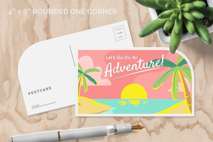 https://storage.googleapis.com/4over4-shop/assets/products/62/03-custom-die-cut-postcards.jpg