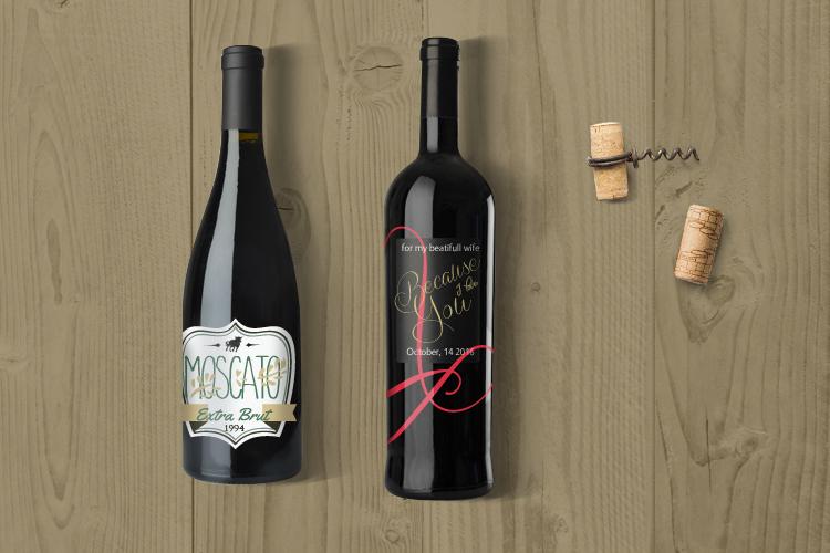 https://storage.googleapis.com/4over4-shop/assets/products/87/160_Premium_Wine_Labels.jpg