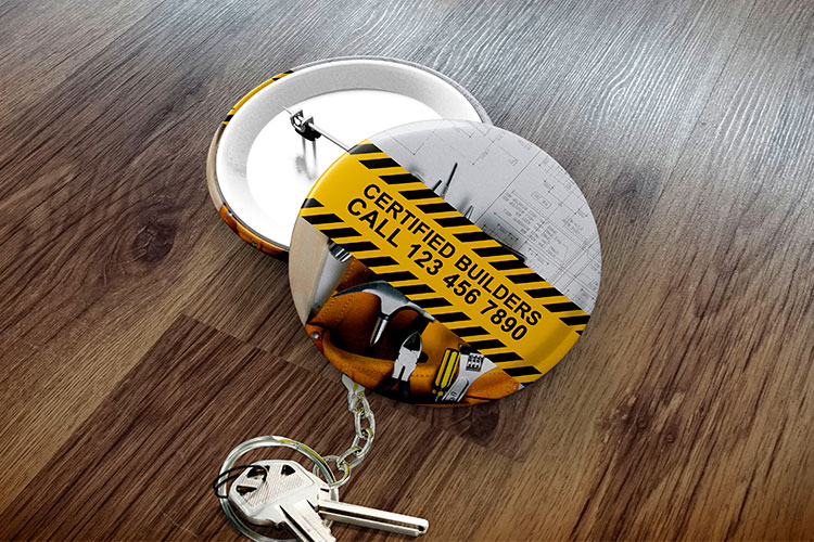 https://storage.googleapis.com/4over4-shop/assets/products/91/Buttons-keychain.jpg