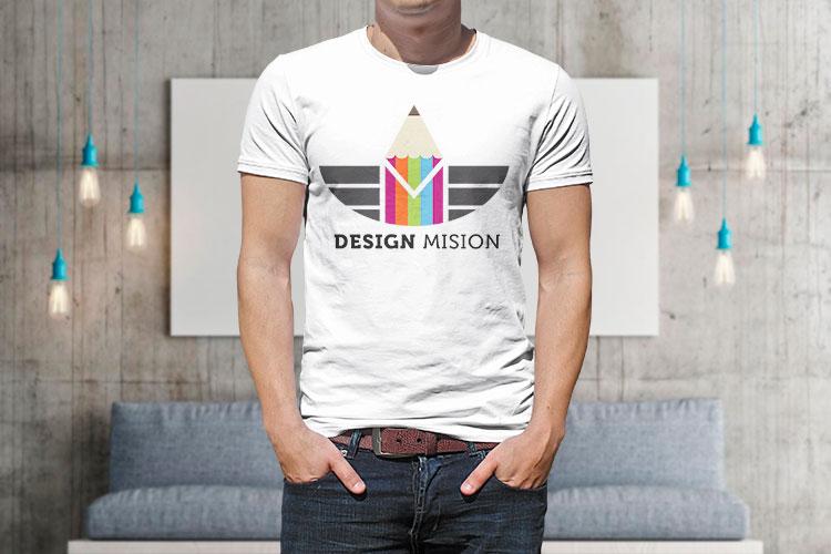 https://storage.googleapis.com/4over4-shop/assets/products/98/T-shirt-printing-1.jpg