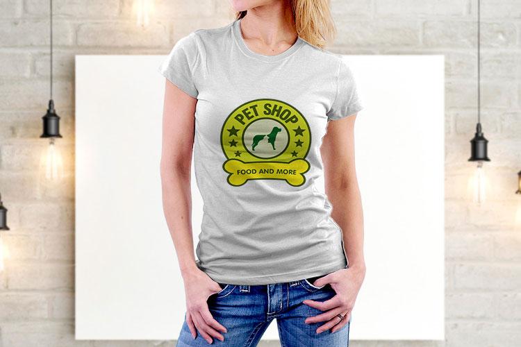 https://storage.googleapis.com/4over4-shop/assets/products/98/T-shirt-printing-4.jpg