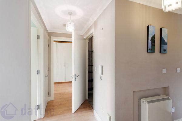 Apt. 414 Grace Park Manor, Block 3, Drumcondra, Dublin 9
