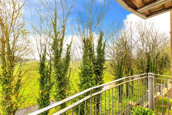 The Beeches, Clonshaugh Woods, Clonshaugh, Dublin 17