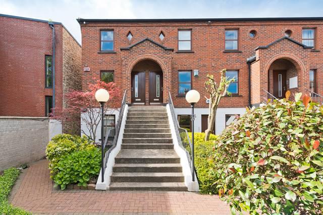 66 Morehampton Square, Donnybrook, Dublin 4