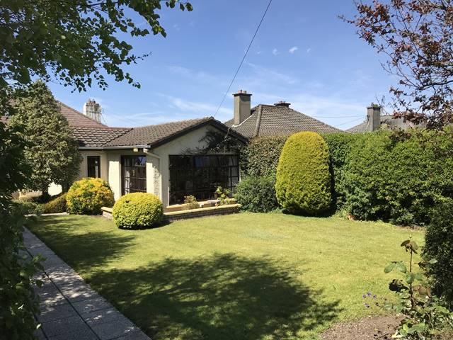 6 Highfield Park, Ennis, Co. Clare