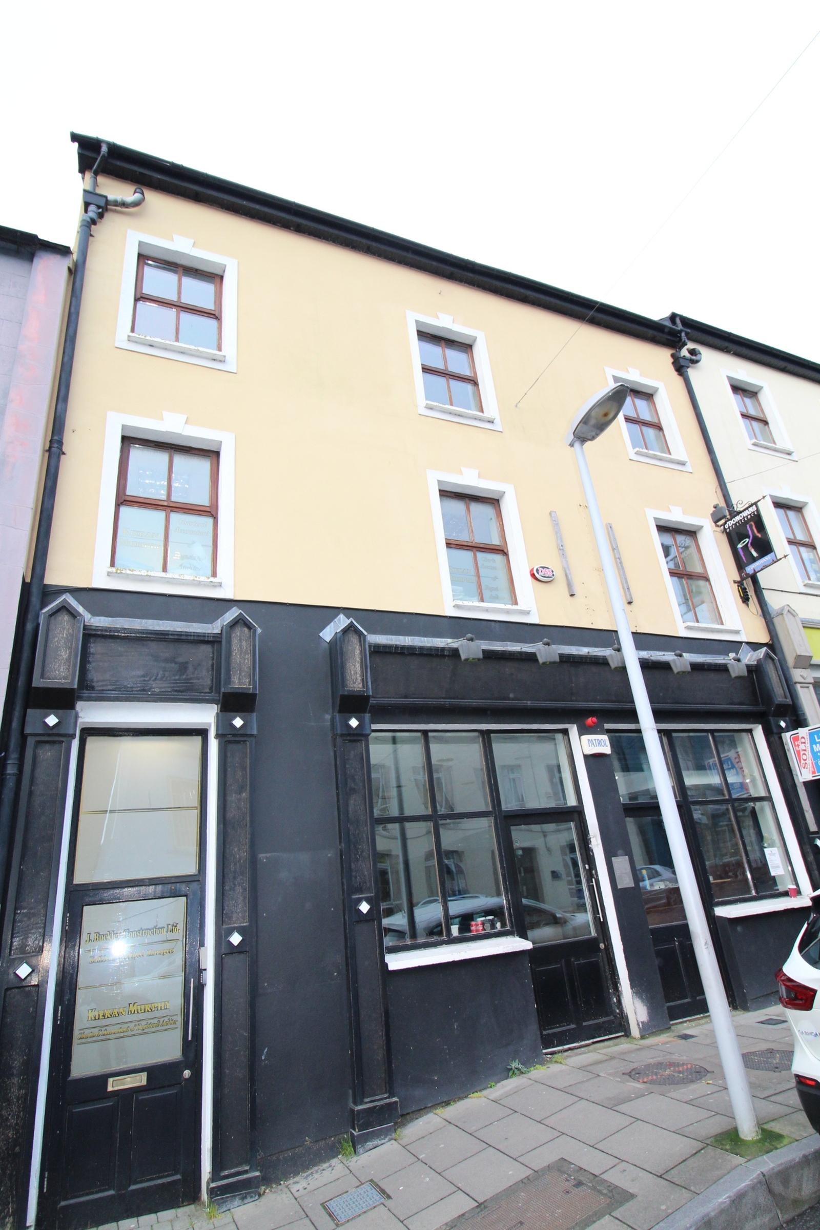 Unit 1, Market Square, William O'Brien Street, Mallow, Co. Cork