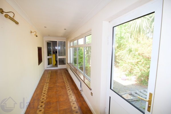 6 & 6a Ryland Road, Bunclody, Co. Wexford