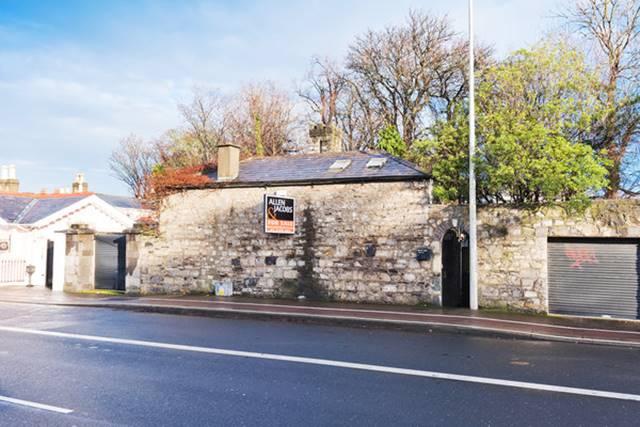 4 Belville Mews, Stillorgan Road, Donnybrook, Dublin 4