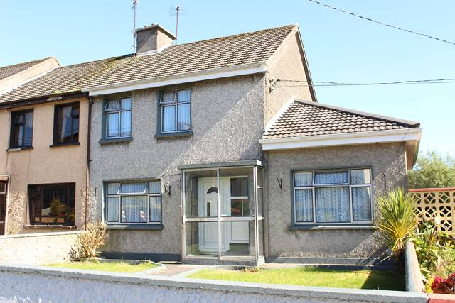 38 Marian Avenue, Ennis, Co. Clare