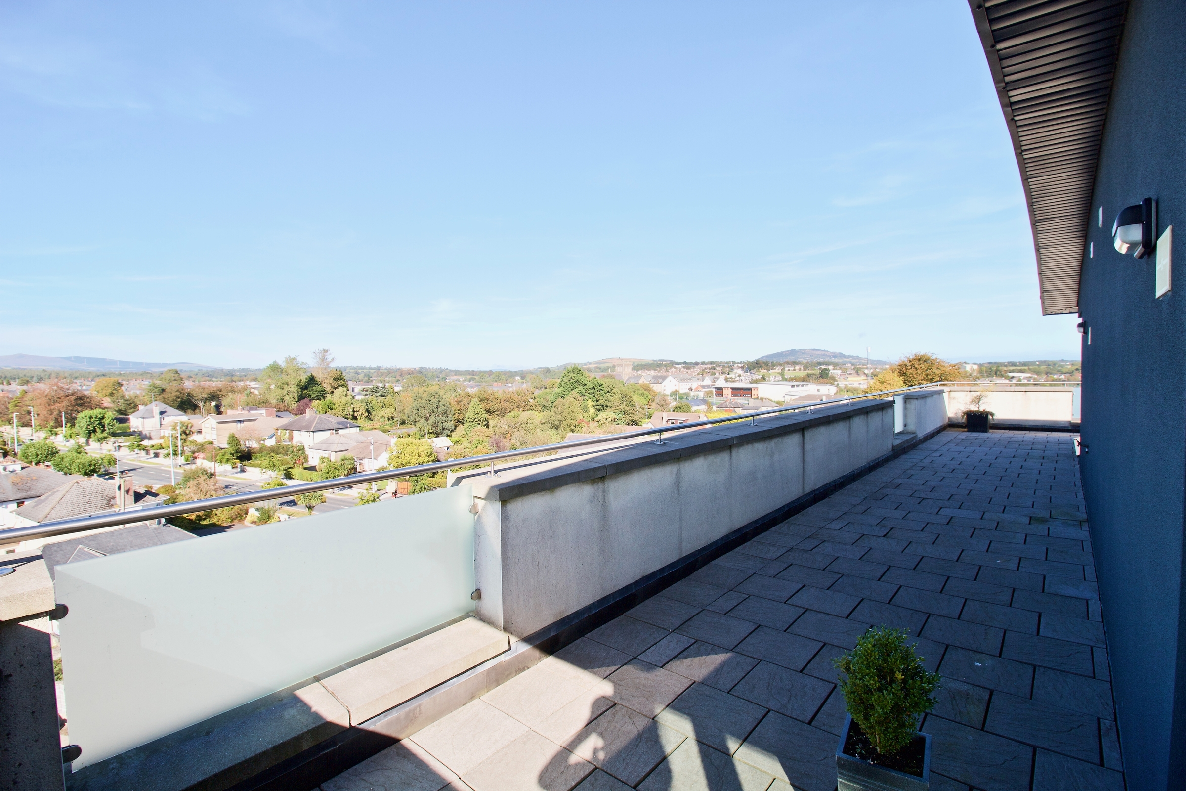 Apartment 31, Avenue Grove, Gorey, Co. Wexford
