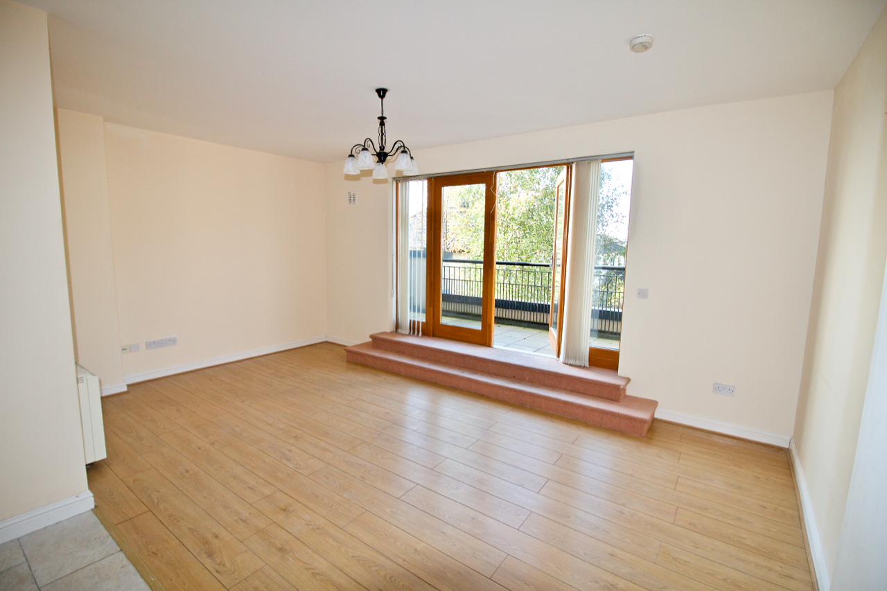 Apartment 14, Spring Dale, Gorey, Co. Wexford