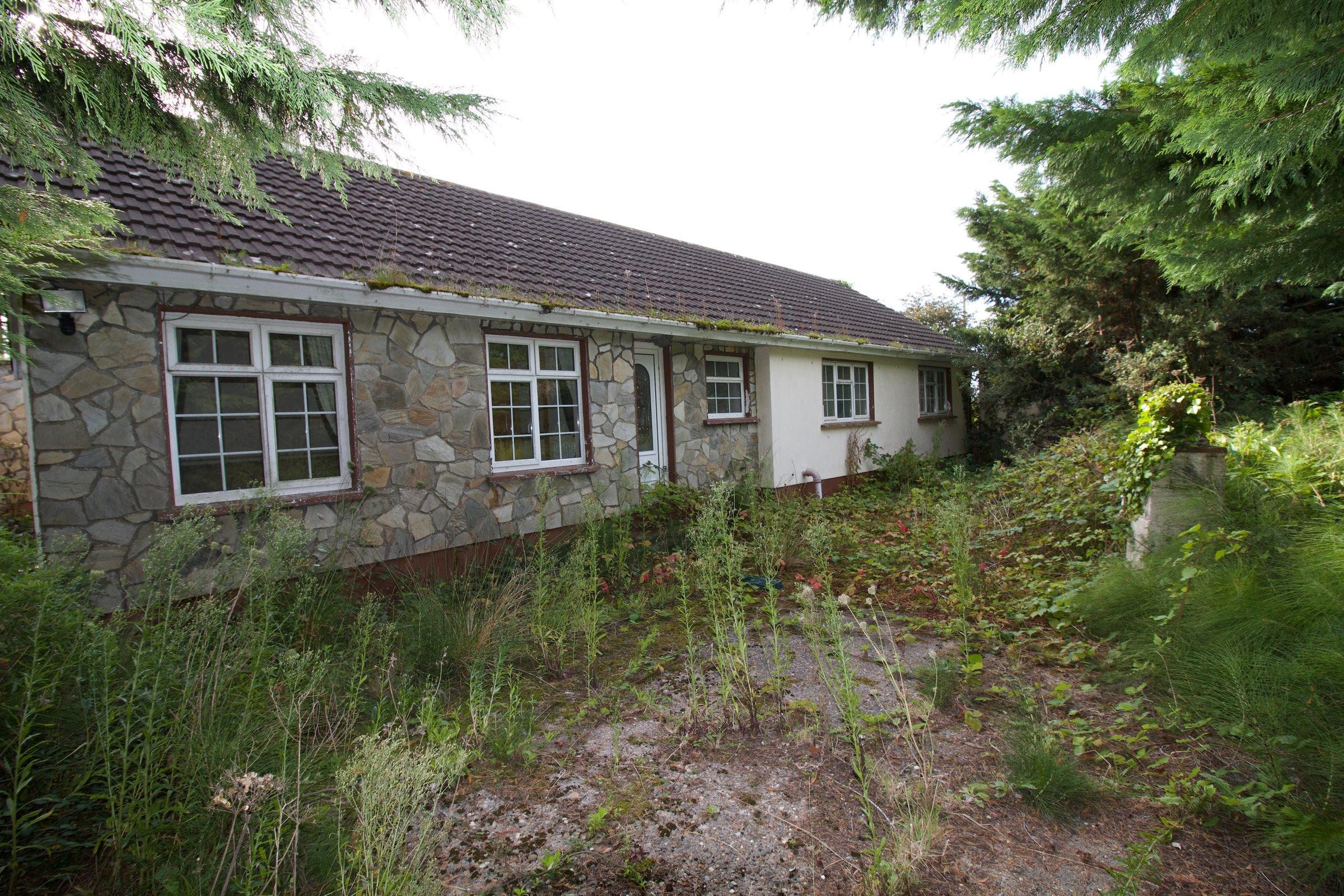 Orchard Park. Killincooley, Kilmuckridge, Gorey, Co. Wexford