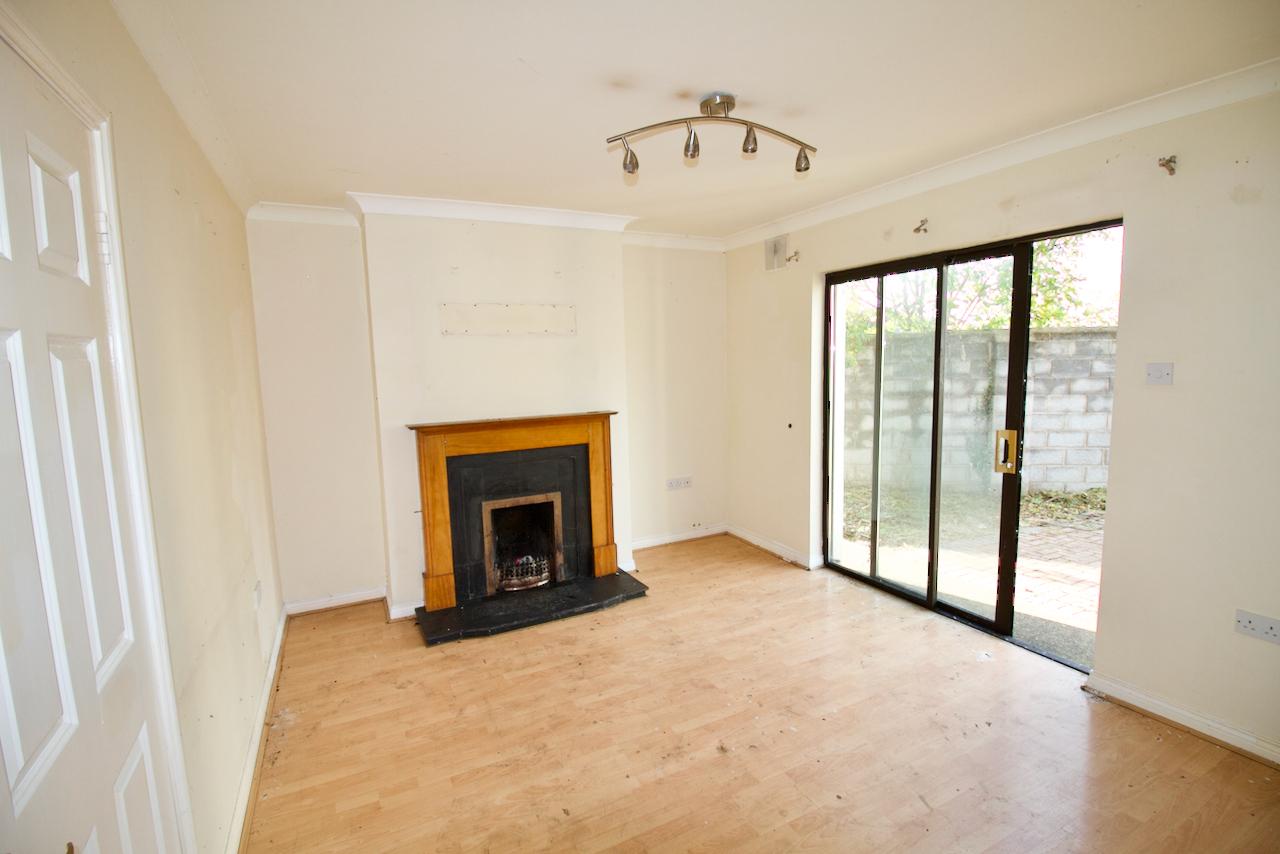 1 Beachside Close, Riverchapel, Gorey, Co. Wexford