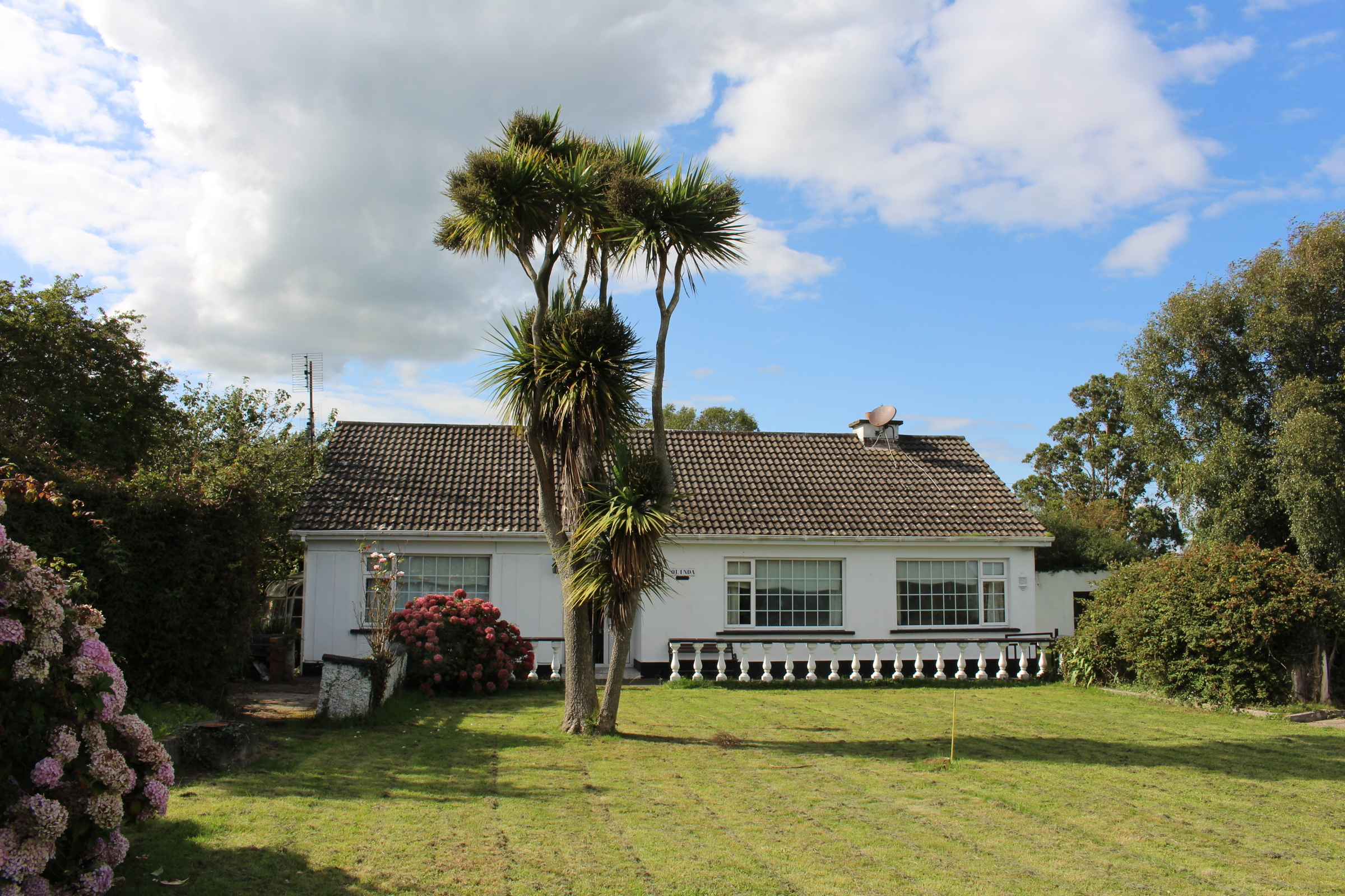 Olinda, Clones Upper, Castletown, Co. Wexford