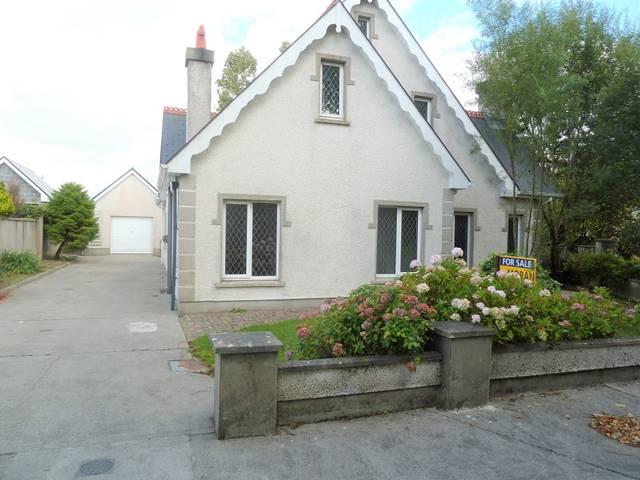No. 3 Ashwood, Breaffy, Castlebar, Co. Mayo
