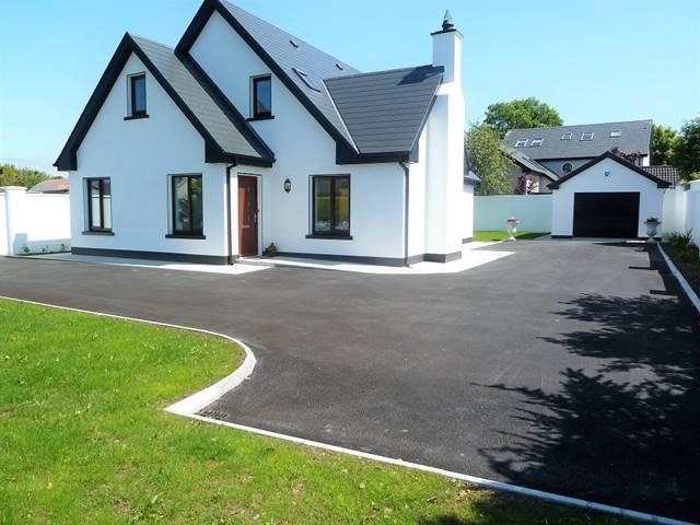Westport Road, Castlebar, Co. Mayo