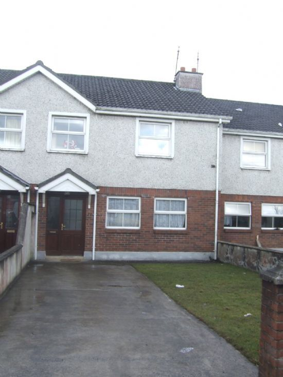 No. 11 The Willows, Castlebar, Co. Mayo