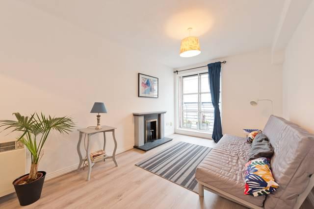 Apartment 27, Packenham House, Dean Court, Dublin 8