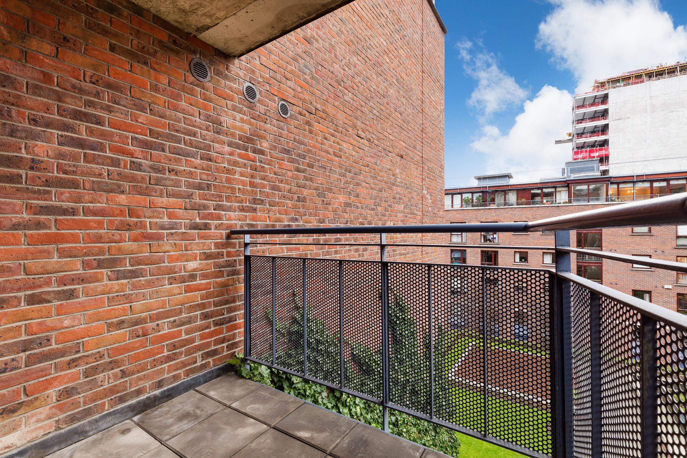 Apartment 227, The Camden, Dublin 4